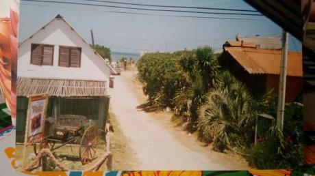 Casa Aguas Dulces, Rocha, Uruguay 4/6 Personas