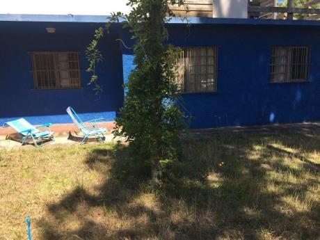 Casa En Alquiler Temporada En Bello Horizonte