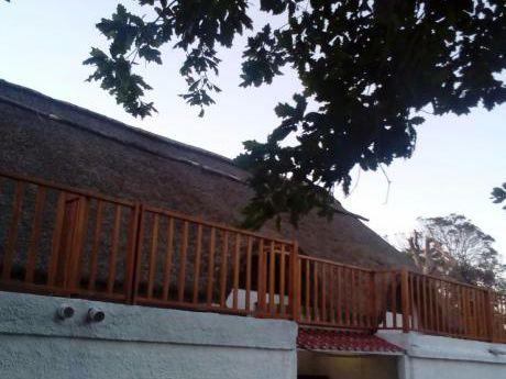 Casas Para Alquilar En Laguna Del Sauce