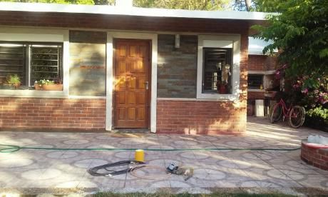 Casa Parada 24