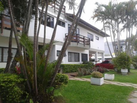 Casa Alquiler Verano Florianopolis