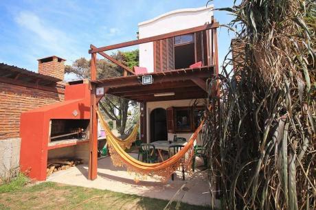 Divina !!! Mira La Playa Desde El Sommier 099049261