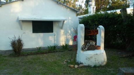 Casa En Santa Ana