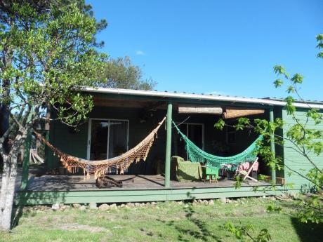 Hermosa Casa En Barrancas De Arachania, ¨satya Del Mar¨
