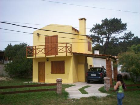 Casa De La Aguada - 1° Al 10 Enero