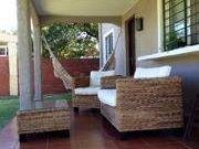 Casa Punta Fria - Muy Buen Estado, Para 7 Personas
