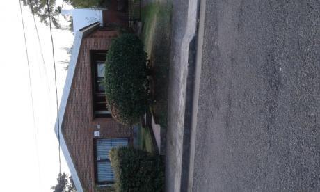 Alquilo Casa En Pinares Parada 25