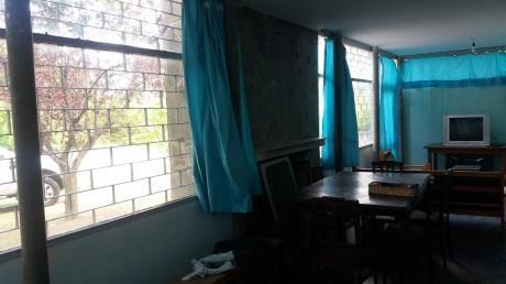 Costa Azul 2 Cuadras De La Playa Casa 2 Dormitorios
