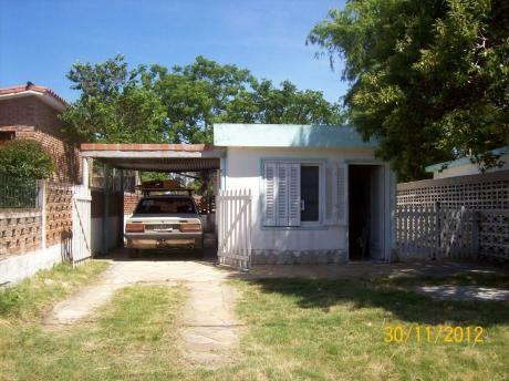 Costa Azul , A Una Cuadra De La Playa, 3 Dormitorios