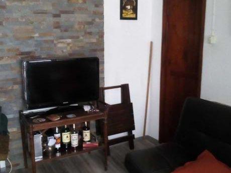 Alquilo Apartamento Excelente Ubicacion Desde Dic. A Marzo