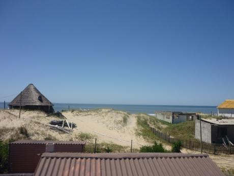 Aguas Dulces - Casa Cerca Del Mar
