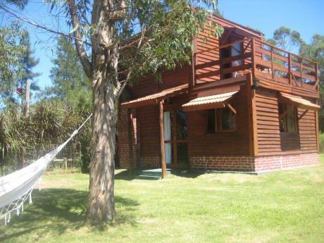 Alquiler Punta Negra Venta 91.000
