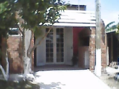 Barra Del Chuy , Casa , Alquilar, Brasil, Playa Facil.com