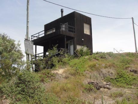 Casa Laelé