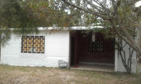 Casa En Bello Horizonte