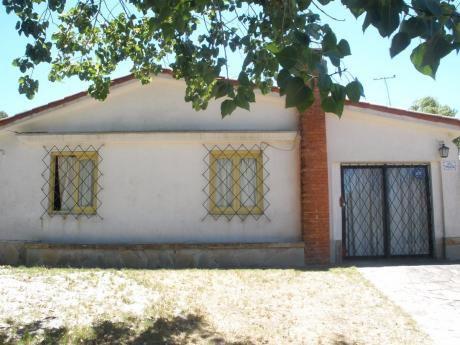 Casa Y Apartamento Proximo Playa