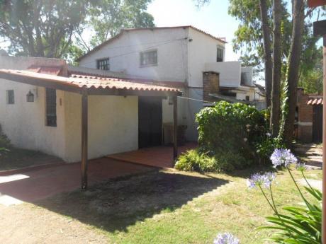 Cabaña Para 2 Personas (hasta 4 Con Niños) - Barrio Country