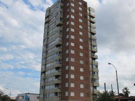 Alquiler Apartamento La Paloma ( Centro )