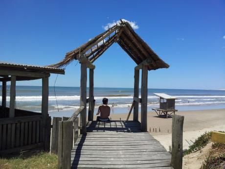 Alquiler Temporada 2018, Aguas Dulces, Rocha, Uruguay