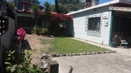 Hermosa Casa Cuchilla Alta Cerca De Playa Nueva Grande
