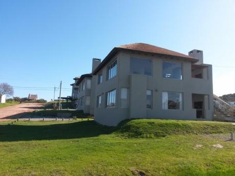 Alquiler Punta Del Diablo Casas A Estrenar El Mejor Precio
