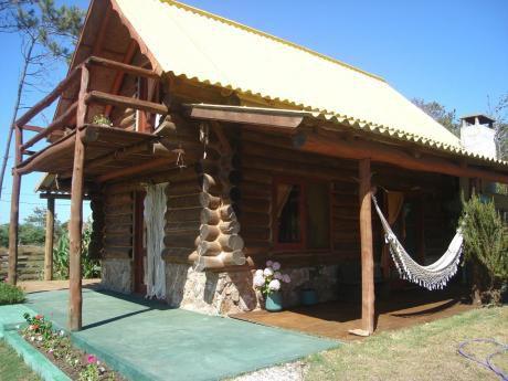 Casa En La Paloma!!