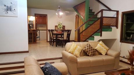 Alquiler Casa Punta Del Este 8 Personas