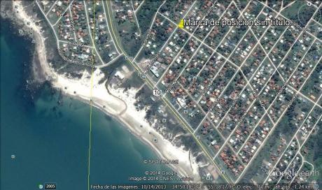 Alquilo Playa Hermosa Piriapolis Dic 2017. Enero2018 Feb2018