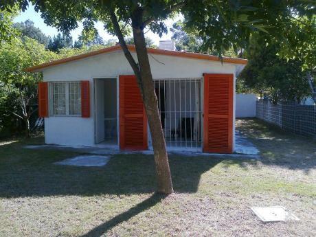 Santa Ana A 5 De Piriapolis  Disponible