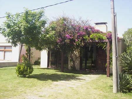 Casa De 3 Dormitorios En La Balconada