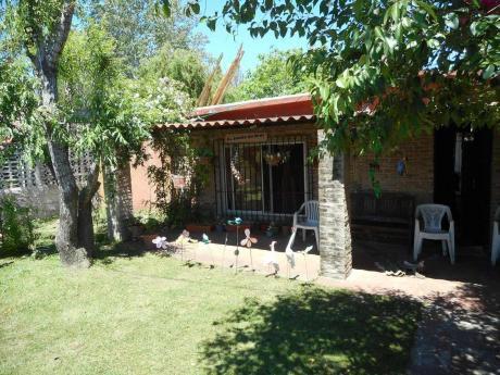 Alquiler Casa Bello Horizonte