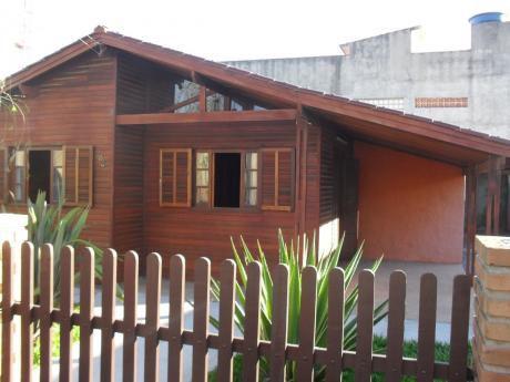 Casa Yona Ideal Para 7 Personas
