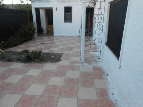 Casas Y Aptos En Costa Azul Rocha Uruguay  Lo Del Cuervo