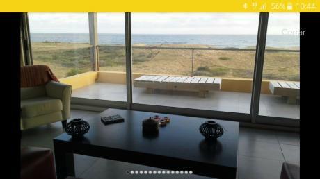 Divina Casa Frente Al Mar