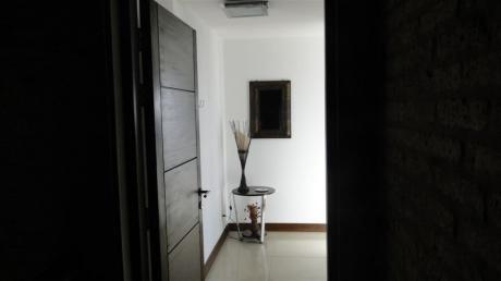 Apartamento Piriápolis