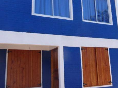 Cero Stress En Costa Azul .nuevos Y Confortables