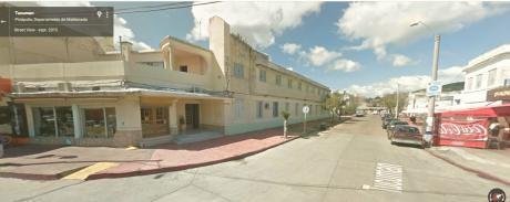 Casa, Apartamento, Alquiler, Piriapolis