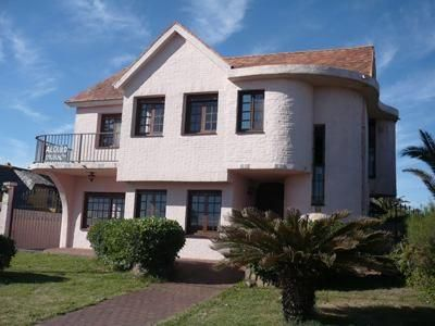 Alquiler Casa Piriapolis Casas Alquileres Frente Al Mar