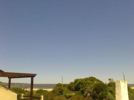 Casa Para Alquilar Piriapolis Frente A Playa
