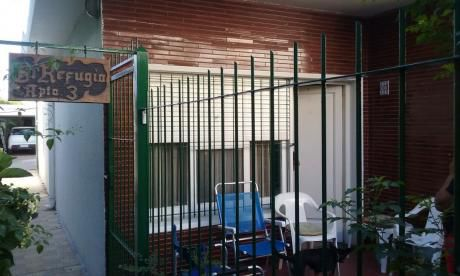 Casa Centro Piriápolis - 300m Del Mar - 30 Min De Minas