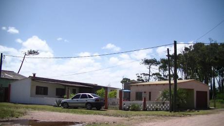 Alquilar Barato Casas Y Cabañas En Barra De Chuy