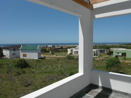 Punta Negra - Casa Para 4 Pers. A 2 Cuadras Del Mar