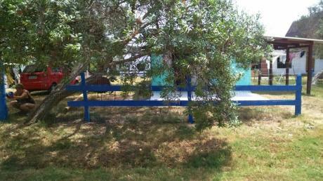 Se  Alquila Casa  Barra Del Chuy Uruguay  Parada 18