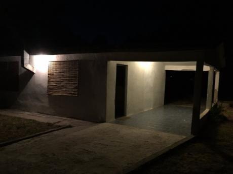 Alquiler Casa En Cuchilla Alta, Excelente Precio, Consulte!!
