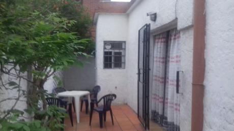 Misiones 1403 - Casa Familiar Piriápolis