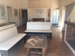 Alquilo Apto En Punta Del Este 6 Dormitorios 4 Baños,
