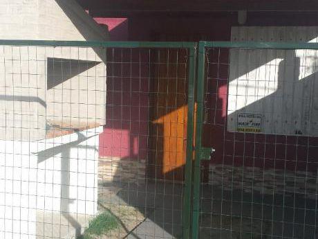 La Paloma / Antoniopolis Apto Para 3 Personas
