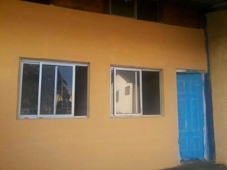 Alquilo Casa En Salinas Sobre Interbalnearia 2 Dormitorios