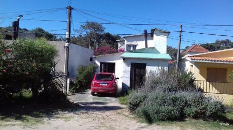Casa Cèntrica