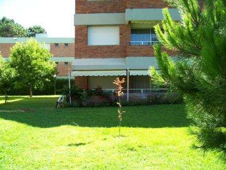 Arcobaleno  Planta Baja  2 Dormitorios 2 Baños U127256 2.300